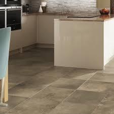 american olean fusion cotto tile flooring