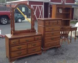 Sumter Cabinet Company Bedroom Set by Sumter Cabinet Company Bedroom Furniture