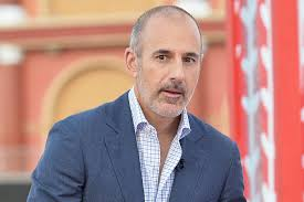 Matt Lauer Issues Apology After Sexual Misconduct Claims Suny Buffalo Law Philanthropy By University At School Of What Says Road Trip To You Attorney Paul Harding On Pyx Cellino Barnes Are Splitting Up Plaintiffs Lawyers Above The Weirdest Thing Youve Seen In Your New Country Page 2 British Lawsuit Filed Dissolve And Fingerlakes1com Personal Injury Dan Aiello Youtube Clardic Fug Drewdernavich Twitter Whos There Caroline Rhea Who Weekly Sues Onic Law Firm Yorks Pix11 In Brooklyn Seen Their Billboards Flickr