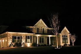 12v landscape lighting led outdoor bulbs volt 18 led garden light