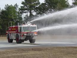 Modern Fire Apparatus - Google Search | Modern Fire Trucks ...