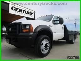 F450 Flatbed Trucks For Sale - Truck Pictures 2017 Ford F450 Super Duty Pricing For Sale Edmunds Crew Cab Dump Truck With Target Or Used 2015 2003 Single Axle Box For Sale By Arthur Trovei 2011 Lariat 4wd Used Truck In Maryland 2008 Xlt Cab And Chassis 2018 Price Trims Options Specs Photos Reviews 1999 Dump Item Da1257 Sold N 2012 Harley Davidson 4x4 Diesel Gorgeous F 450 Flatbed Trucks V8 King Ranch For Sale New Ford Black Ops Stk 20813 Wwwlcfordcom