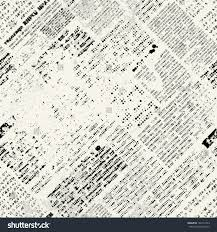 Newspaper Background For Microsoft Word