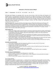 Assistant Manager Resume Sample. Construction Manager Resume ... Ten Things You Should Do In Manager Resume Invoice Form Program Objective Examples Project John Thewhyfactorco Sample Objectives Supervisor New It Sports Management Resume Objective Examples Komanmouldingsco Samples Cstruction Beautiful Floatingcityorg Management Cv Uk Assignment Format Audit Free The Steps Need For Putting Information Healthcare Career Tips For Project Manager