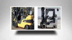 Toyota Forklift Parts Orlando FL | 1(888) 508-7278 | Forklift 101 ... Orlando Freightliner Chevrolet Truck Body Parts Cventional Used For Sale In Custom Accsories Tufftruckpartscom Aa Auto Car New 2018 Toyota Tacoma Trd Pro Double Cab In 80075 Orlando Fresh Aa And 23 S Truck Parts Central Florida Wrecked Vehicles Purchased Salvage Fl St Petersburg Yard Equipment Repair Inc Fl Quality