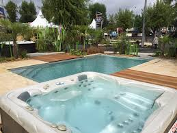 chambre d hotes troyes avec piscine piscine troyes chambre d hotes troyes avec piscine 28 images gites