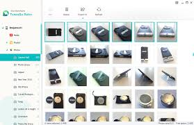 7 Ways to transfer photos to iPhones from desktop PC Mac Moblivious