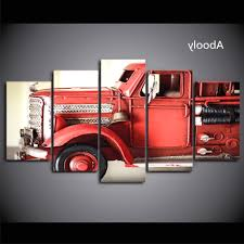100 Fire Truck Wall Art Unique For Decal Engine Truck