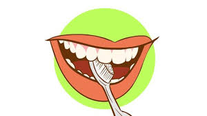 How to Brush Your Teeth 15 Steps with wikiHow
