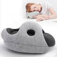 fice Nap Travel Pillow ££29 99 l Habloo Geek Is The New Cool