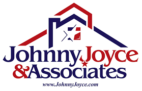 100 Joyce And Associates Johnny LinkedIn