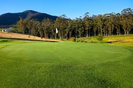 99 Eco Golf Villa Katberg Estate Balfour South Africa Bookingcom