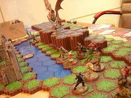 Davidbau Worlds Best Board Games