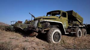 100 Old Military Trucks For Sale These Abandoned Tanks Are Rusting Mementoes Of The Wars Of The Past