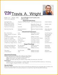 14+ Acting Resume Example | Fabulous-florida-keys Actor Resume Sample Professional Actors Lovely How To Write A Kids Acting To An Templates Jameswbybaritonecom Mirznanijcom Sakuranbogumicom Awesome Beautiful Example Talent Elegant Free Template Best Amusing Mplates Resume Mplate For Beginners Samples Non Profit Download Edit Create Fill And Print
