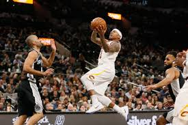 Isaiah Thomas Is Reportedly A Favorite Of Dan Gilbert - Fear The Sword Ultimate Semi Truck Backing Up Skills Ever Amazing Big Camera Backup Automotive Safety Kansas City Install Ford Makes A Trailer As Easy Turning Knob Wired Winston The 50 Plus Equestrian Vehicle Reversing Sound Ets 2 Mods Backup Alarms Trucklite Bp Toy Tanker With Box Household Auctions 97db Universal Backup Warning Alarm Siren Car Heavy Equipment 2017 Hess Dump And End Loader Light Goodbyeretail Wireless Car Color Monitor Rv Rear View F250 First Drive Consumer Reports 5 Inch Gps Parking Sensor