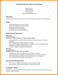 Resume Skills And Attributes - Sazak.mouldings.co Resume Skills And Abilities Examples Unique For To Put On A Valid Words Fresh Skill What To Put On A The 2019 Guide With 200 Sample Best Job List Your Technical Skills List For Resume 99 Key Of All Types Jobs Inspirational And How Write Abilities In Rumes Cocuseattlebabyco Save Ability How Create Doc
