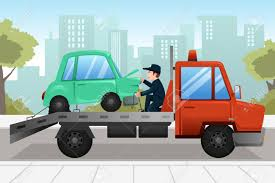 5,418 Tow Truck Stock Vector Illustration And Royalty Free Tow Truck ... Tow Truck By Bmart333 On Clipart Library Hanslodge Cliparts Tow Truck Pictures4063796 Shop Of Library Clip Art Me3ejeq Sketchy Illustration Backgrounds Pinterest 1146386 Patrimonio Rollback Cliparts251994 Mechanictowtruckclipart Bald Eagle Fire Panda Free Images Vector Car Stock Royalty Black And White Transportation Free Black Clipart 18 Fresh Coloring Pages Page