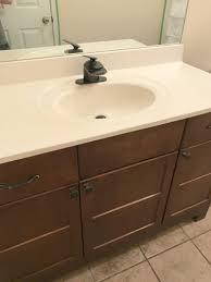 small master bathroom ideas pictures design corral