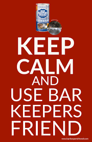 100 Best Bar Keepers Friend Images On Pinterest | Bar Keepers ... Bar Keepers Friend 11584 Cleansers Ace Hdware Sandys2cents Cleaning Products Everything You Wanted To Know About How Clean Stove Drip Pans Amazoncom Cookware Cleanser Polish Powder I Test Out And 12 Ounce Walmartcom 595g 25 Unique Keepers Friend Ideas On Pinterest Glass Will Store Vintage Pyrex Its Natural Use Stainless Steel Pizza Pan 11727 Oz All Purpose Spray Foam Cleaner