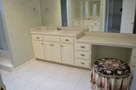 Double Sink Vanity With Dressing Table by Tibidin Com Page 233 Bathroom Vanity Countertops With Double