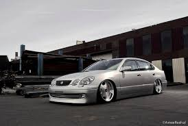 Junction Produce Curtains Gs300 by Junction Produce Badge On Rear Of Lexus Gs Toyota Aristo Via