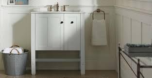 Foremost Naples Bathroom Vanities by Bathroom Vanities U0026 Vanity Cabinets Efaucets Com