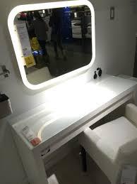Bathroom Mirrors Ikea Egypt by Bathroom Mirrors Ikea Egypt Bathroom Mirrors Ikea Ideas