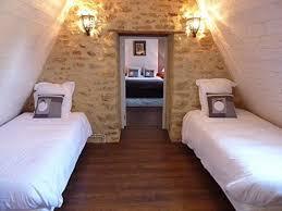 chambre d hotes perigord gite d é et chambres de charme avec table d hôte en périgord