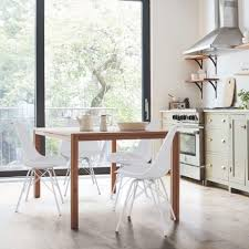 51 Kitchen Chairs To Instantly Update Your Dining Table Minimal Ding Rooms That Offer An Invigorating New Look New York Herman Miller Eames Chair Ding Room Modern With Ceiling Eatin Kitchen With Rustic Round Table Midcentury Chairs Hgtv Senarai Harga Ff 100cm Viera Solid Wood 4 Shop Vecelo Home Chair Sets Legs Set Of Eames Youtube Biefeld Besuchen Sie Pro Office Vor Ort Room Progress Antique Meets Stevie Storck Modern Fniture Uk Canada For Style By Stang 5pcs Tempered Glass Top And Pvc Leather Saarinen Design Within Reach Buy Midcentury Online At