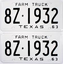 1963 Texas Farm Truck License Plates | Brandywine General Store Service Utility Trucks For Sale Truck N Trailer Magazine Used Car Dealer Near Brandywine Md Waldorf Toyota Concordville Nissan Subaru New Dealership In Glen Chrysler Jeep Dodge Ram Ram Wigardner Gmc Buick Of Prince Frederick Preowned Vehicles 1951 Ford Other 1990 Intertional 4900 In Maryland F1 5000 Miles Candy 502 Cid V8 4speed Pride Auto Sales Fredericksburg Va Cars 2 Beaver Patriot Brandywine Campers Rv Trader Valley Fabricators Inc Coatesville Pennsylvania Pa 19320