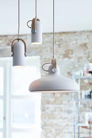 scandi pendelle weiß für esszimmer oder küche
