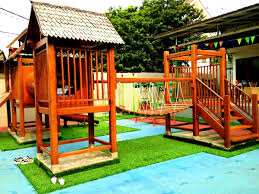 Best 35+ Kids Home Playground Ideas - AllstateLogHomes.com Backyard Ideas For Dogs Abhitrickscom Side Yard Dog Run Our House Projects Pinterest Yards Backyard Ideas For Dogs Home Design Ipirations Kids And Deck Bar The Dog Fence Peiranos Fences Install Patio Archcfair Cooper Christmas Lights Decoration Best 25 No Grass Yard On Friendly Backyards Compact English Garden Inspiring A Budget With Cozy Look Pergola Awesome Fencing Creative