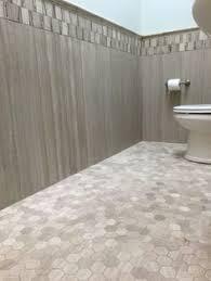 dal tile chenille white modern mosaic polished l191