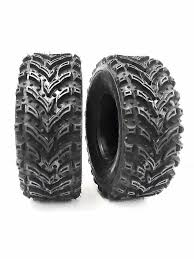 Atv Mud Tire Brands Atv Tires Mud And Trail Atv Mud Tire And Rim ... Buyers Guide 2015 Mud Tires Dirt Wheels Magazine Haida Champs Hd868 Grizzly Trucks Commander Mt Ctennial Sedona Mudder Inlaw Radial Atv Utv Artworks Pinterest And Side By Sxsperformancecom Jeep Quadratec 29555r20 Pro Comp Xtreme Mt2 Tire Pc700295 Off Road Race Bfgoodrich Racing For Auto Info Amp Mud Terrain Attack A Choosing Off Road Tires Your In Depth Guide Tired Back Country Traction Lt Les Schwab