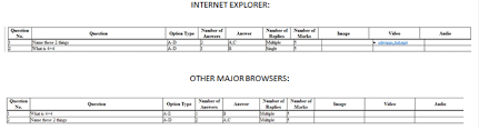 jquery Table columns do not align with their fixed headers in IE