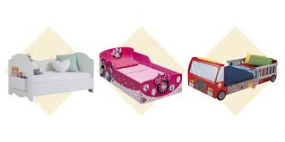 100 Toddler Truck Bedding 10 Best Beds For Boys And Girls In 2018 Cute And