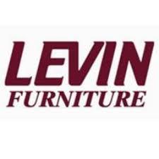 Levin Furniture ShopLevin