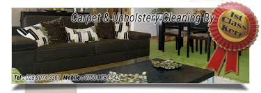Carpet Northern Ireland by Carpet And Upholstery Cleaning Kerr Carpet Cleaning Belfast