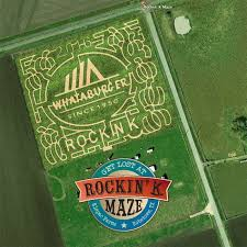 Milwaukee Pumpkin Patch Lubbock by The 8 Best Corn Mazes In Texas In 2016
