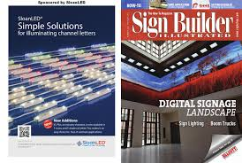 Sign Builder Illustrated February 2014 By Sign Builder Illustrated ... Aerial Truck Accsories Wwwtopsimagescom Monroe Equipment Best Image Of Vrimageco Flatbed Titan Vehicle 40 Ft60 Ft Container Multistate Equipment Theft Ring Has Ties To Madison County Questions In Union More Than Just Mack Indianapolis Elpers Home Facebook Freightliner M2106 Service Allison Automatic Used Dump Evansville Featured Business Listings Local Michigan Cherry Gift Ideas Traverse City Store Fun The Sun