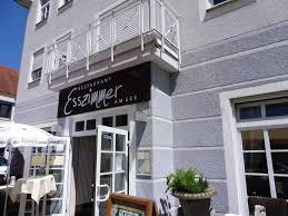 la nuova rosa restaurant in 88085 langenargen