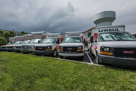 Examplary Authorized U Haul Dealer Rio Hondo Uhaul Truck Rental ... Haul Trucks Truck Rental Uhaul Moving Storage Of Bremerton 2804 Kitsap Way U Review Video How To 14 Box Van Ford Rentals Caney Creek Self Strickly Automotive Repair Official About Lookformovingtruckrentalsinsouthboston In Warren Michigan Facebook Kokomo Circa May 2017 Location Rentals Trucks Pickups And Cargo Vans Everything You Need To Know Renting A One Get Unlimited Mileage With Oneway Double Springs Elkins Mini