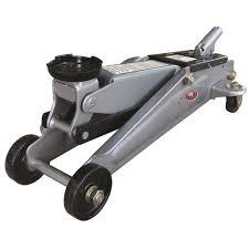Trolley Jack Vs Floor Jack by Sca Hydraulic Trolley Jack 2000kg Supercheap Auto