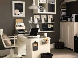 Office : 23 Cheap Office Ideas On Pinterest Home Library Design ... Home Library Ideas Design Inspirational Interior Fresh Small 12192 Bedroom On Room With Imanada Luxurious Round Shape Office Surripuinet Nice Small Home Library Design With Chandelier As Decorative Ideas Pictures Smart House Buying Bookcases About Remodel Wood Modular Sofa And Cushions