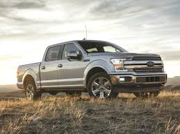 100 Select Truck Ford Recalls Almost 15 Million F150 Pickup S Over