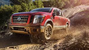 2017 Nissan Titan For Sale In Las Vegas | United Nissan Used Cars Trucks Suvs For Sale Prince Albert Evergreen Nissan Frontier Premier Vehicles For Near Work Find The Best Truck You Usa Reveals Rugged And Nimble Navara Nguard Pickup But Wont New Cars Trucks Sale In Kanata On Myers Nepean Barrhaven 2018 Lineup Trim Packages Prices Pics More Titan Rockingham 2006 Se 4x4 Crew Cab Salewhitetinttanaukn Of Paducah Ky Sales Service