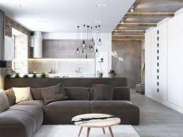 100 Swedish Interior Designer 10 Best Tips For Creating Beautiful Scandinavian Design