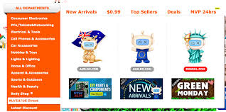Access Uzefonem.gq DealExtreme Coupon Codes – Newest Promo ... Finance Committee Meeting Of The Board Trustees September Ppl Motorhomes Coupon Code Best Tv Deals Under 1000 Pc Component Reddit Gasparilla Body Shop In Store Discount Friskies Pate Coupons Faboveca Etrailer Com Coach Online Purchase Compare Replacement Motor Vs 4way Etrailercom From 2017 6mt Fit To 2019 Elantra Sport Unofficial Audio Gatecoin Referral 2018 5 Rand Coin 1994 Presidential