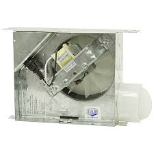 Ventline Bathroom Fan Motor by Rv Bathroom Vent Fan And Switch 50 Cfm 120 Vac Marley Bathroom